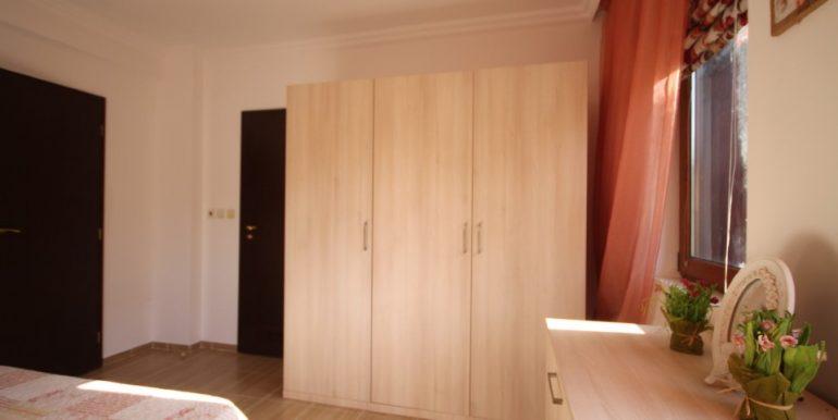 apartament-vanzare-bulgaria-litoral-mare-plaja (4)