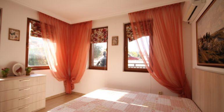 apartament-vanzare-bulgaria-litoral-mare-plaja (5)