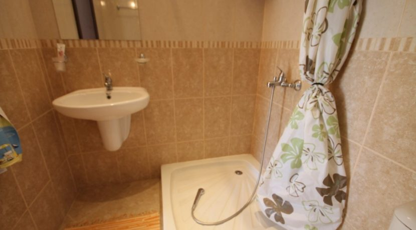 apartament-vanzare-bulgaria-litoral-mare-plaja (6)