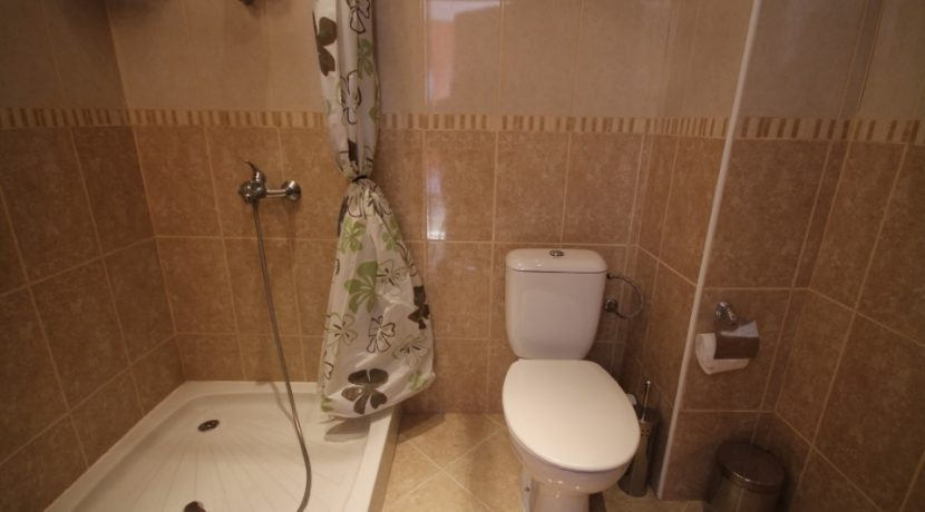 apartament-vanzare-bulgaria-litoral-mare-plaja (7)