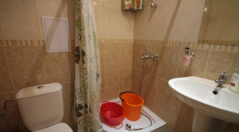 apartament-vanzare-bulgaria-litoral-mare-plaja (8)