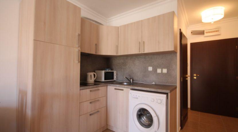 apartament-vanzare-bulgaria-litoral-mare-plaja (9)