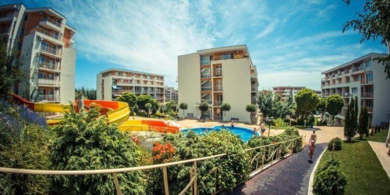 apartament-vanzare-crown-fort-vedere-mare (3)