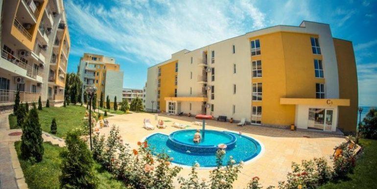 apartament-vanzare-crown-fort-vedere-mare (4)