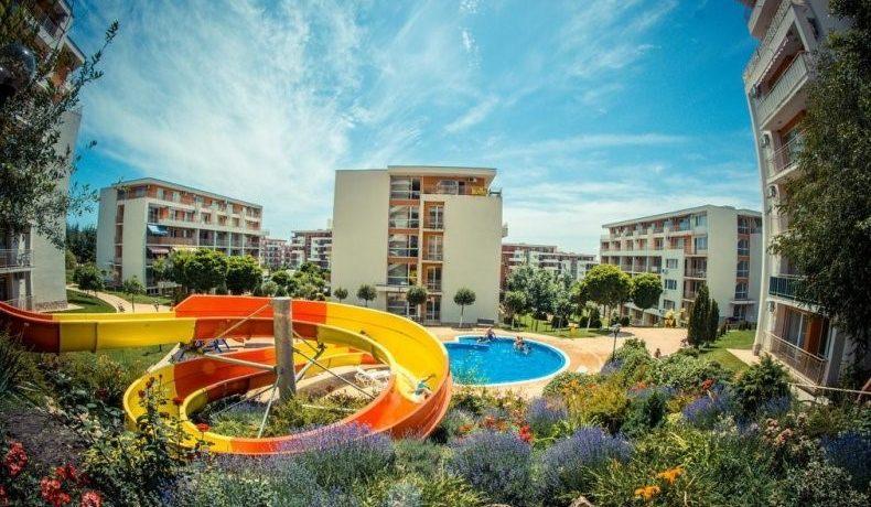 apartament-vanzare-crown-fort-vedere-mare (5)