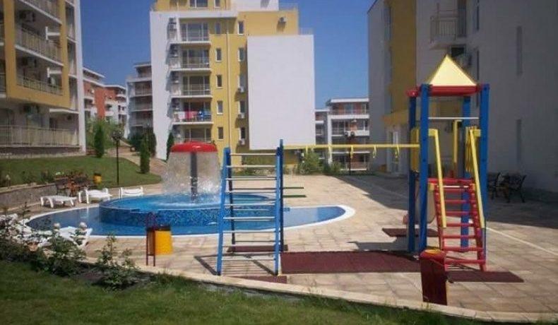 apartament-vanzare-crown-fort-vedere-mare (8)