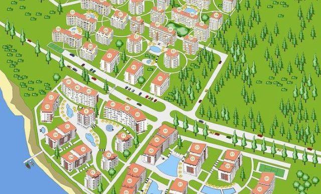 apartament-vanzare-crown-fort-vedere-mare (9)
