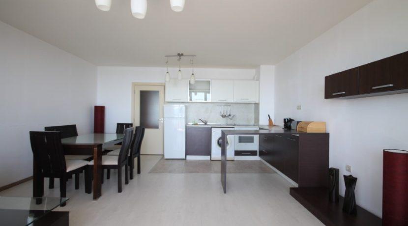 apartament-vanzare-kavarna-sf-george