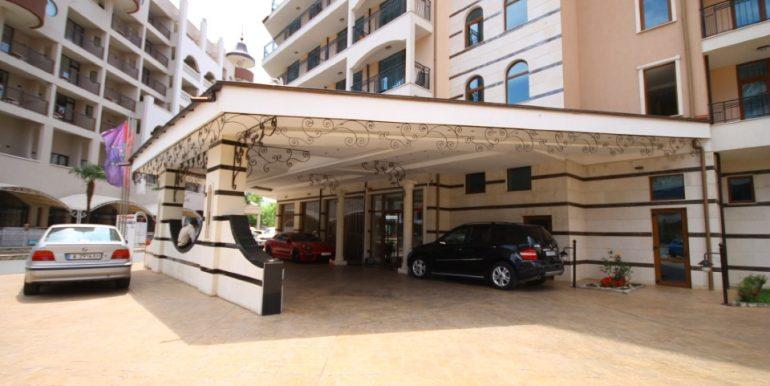 apartament-vanzare-vedere-la-mare-bulgaria (1)
