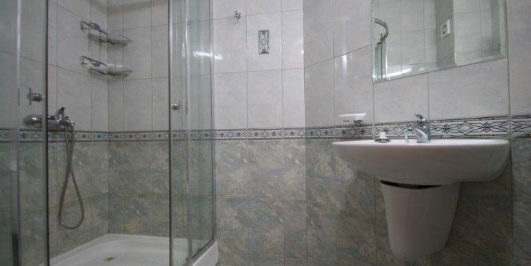 apartament-vanzare-vedere-la-mare-bulgaria (11)