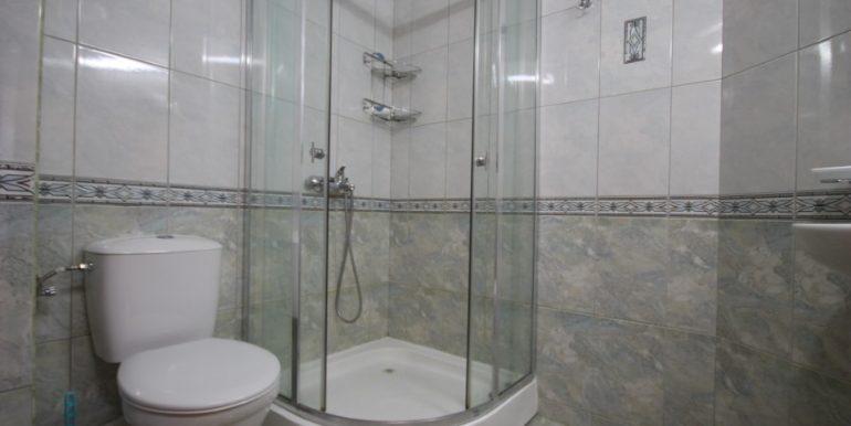 apartament-vanzare-vedere-la-mare-bulgaria (12)