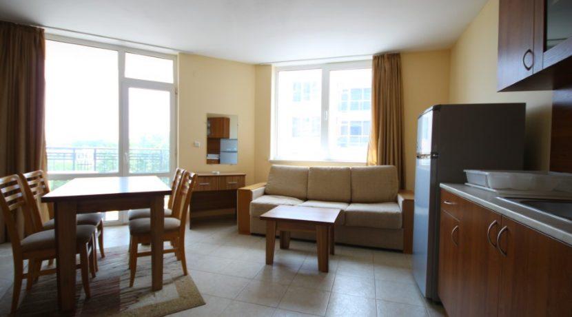 apartament-vanzare-vedere-la-mare-bulgaria (13)