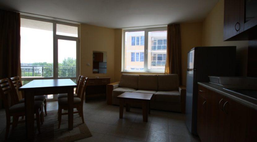 apartament-vanzare-vedere-la-mare-bulgaria (14)