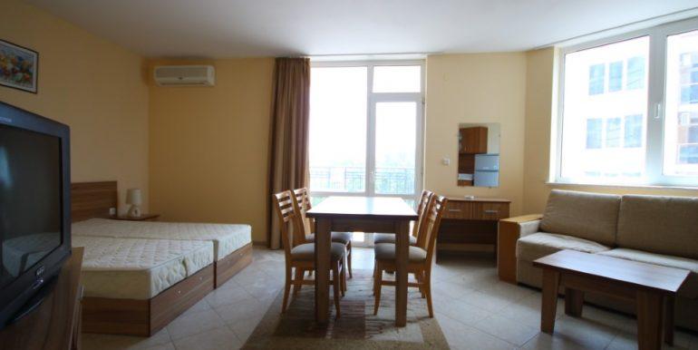 apartament-vanzare-vedere-la-mare-bulgaria (15)