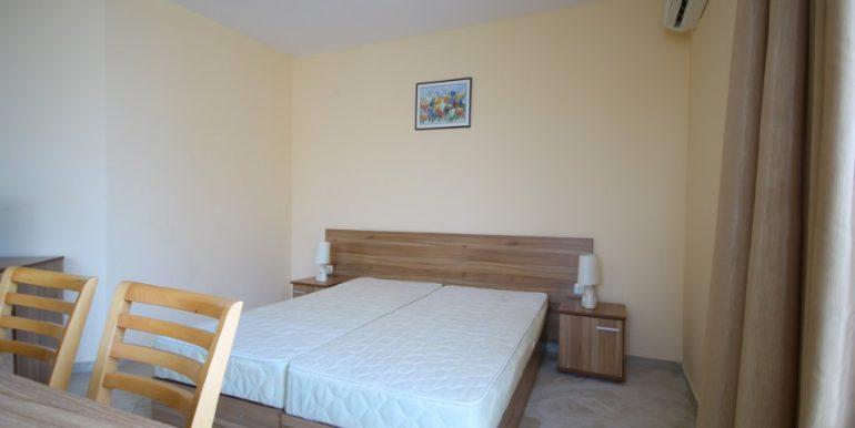 apartament-vanzare-vedere-la-mare-bulgaria (18)
