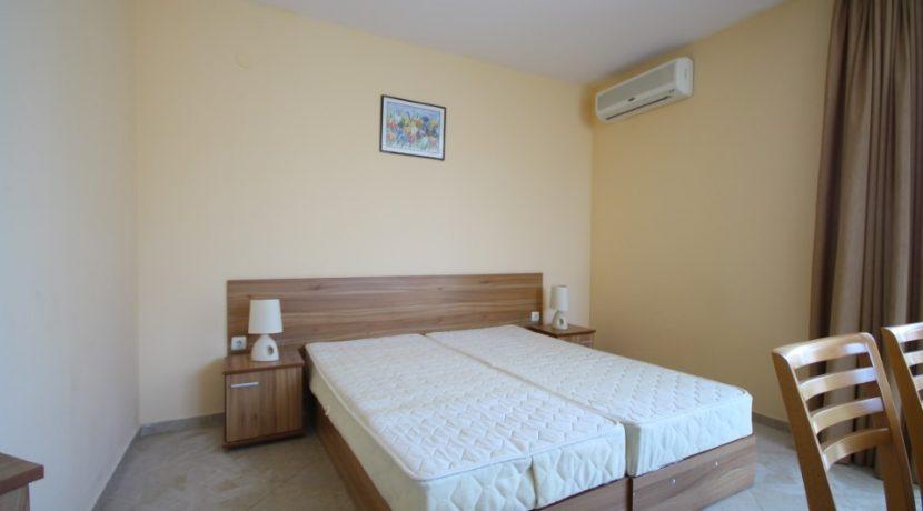 apartament-vanzare-vedere-la-mare-bulgaria (19)