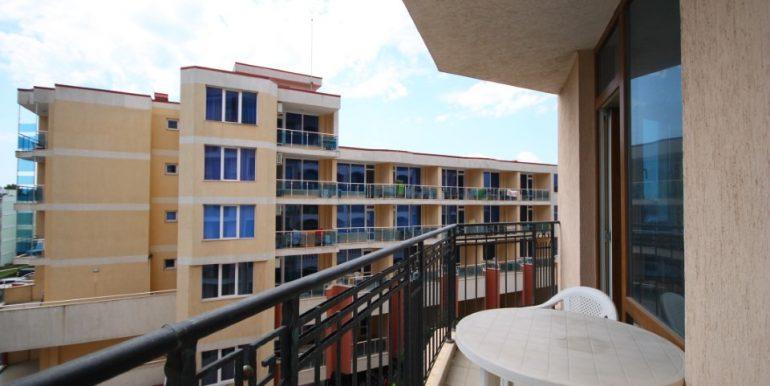 apartament-vanzare-vedere-la-mare-bulgaria (2)