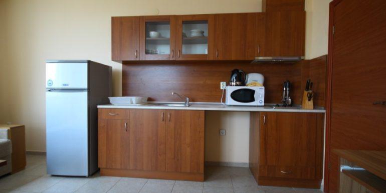 apartament-vanzare-vedere-la-mare-bulgaria (20)