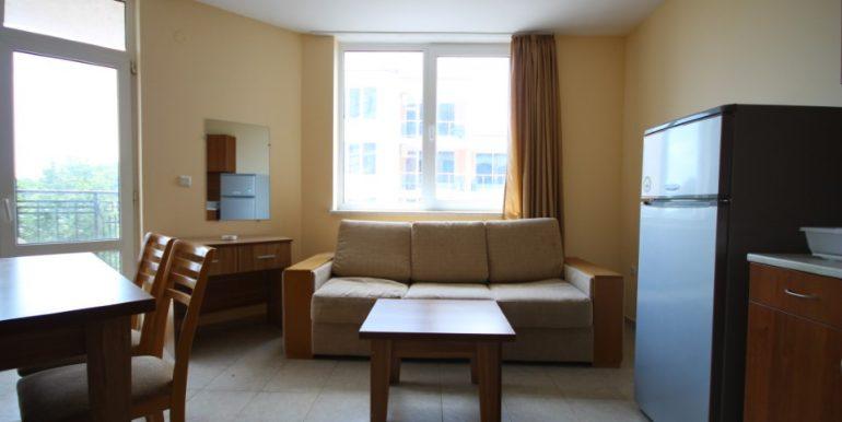 apartament-vanzare-vedere-la-mare-bulgaria (21)