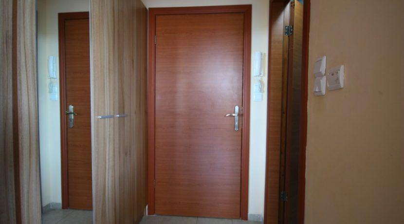 apartament-vanzare-vedere-la-mare-bulgaria (22)
