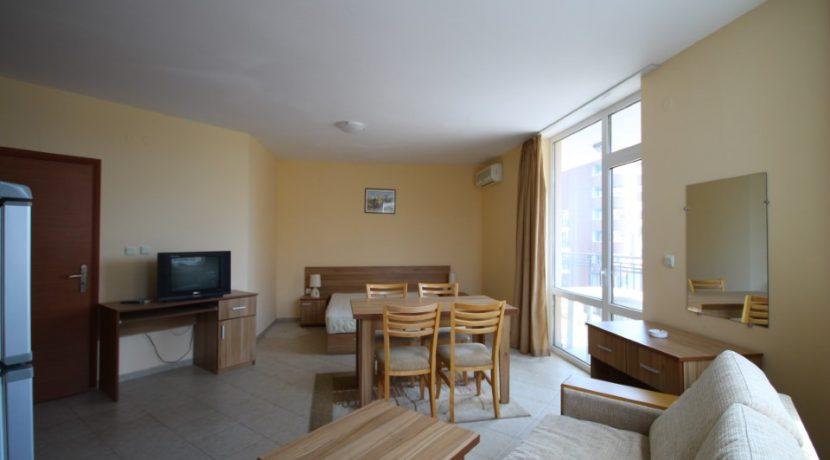 apartament-vanzare-vedere-la-mare-bulgaria (23)