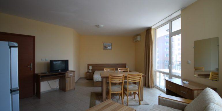 apartament-vanzare-vedere-la-mare-bulgaria (24)