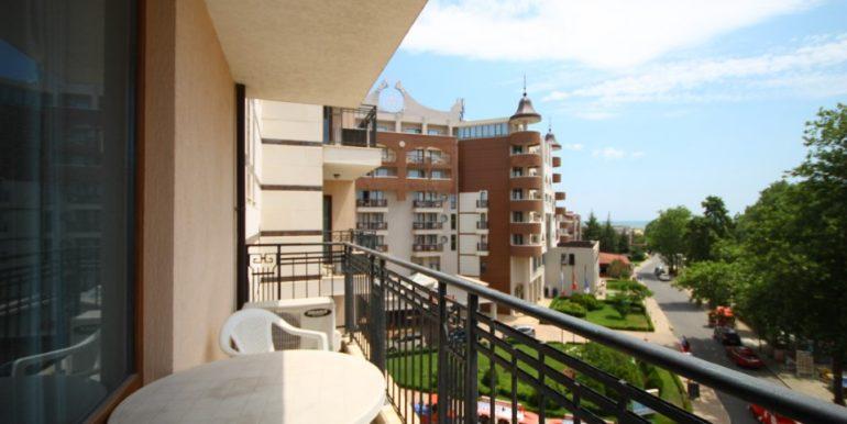 apartament-vanzare-vedere-la-mare-bulgaria (25)