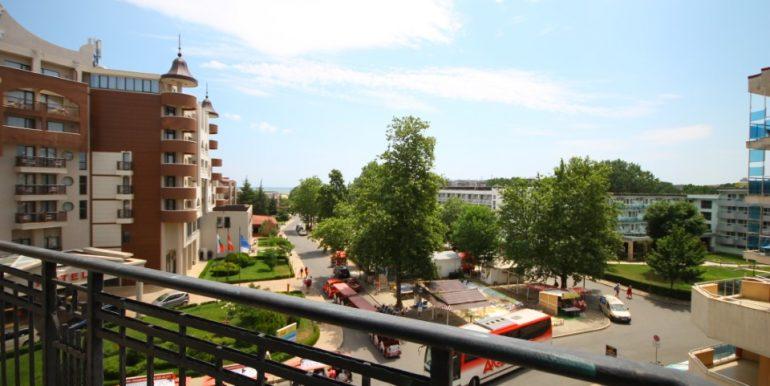 apartament-vanzare-vedere-la-mare-bulgaria (26)