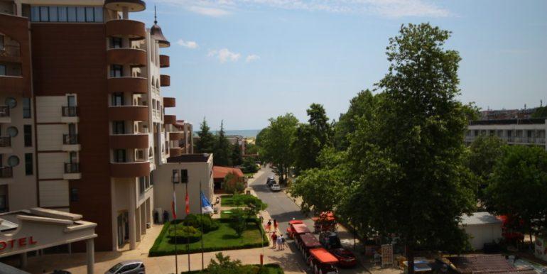 apartament-vanzare-vedere-la-mare-bulgaria (27)