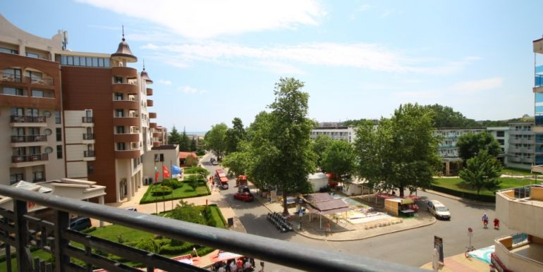 apartament-vanzare-vedere-la-mare-bulgaria (28)
