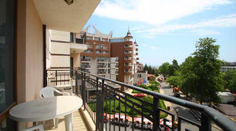 apartament-vanzare-vedere-la-mare-bulgaria (29)
