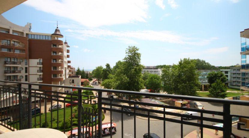 apartament-vanzare-vedere-la-mare-bulgaria (30)