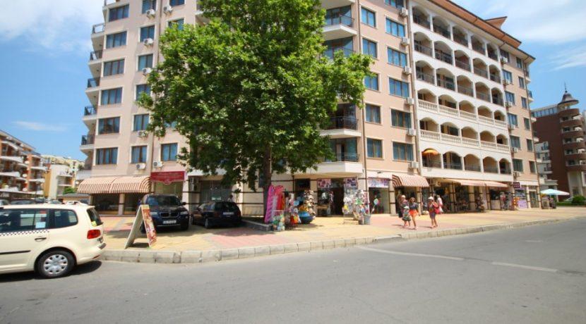 apartament-vanzare-vedere-la-mare-bulgaria (31)