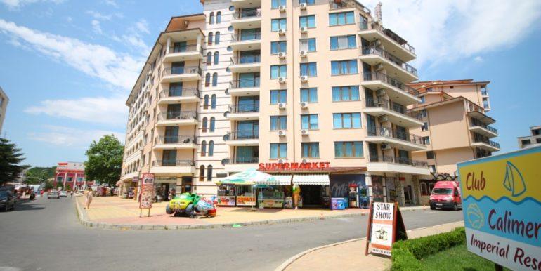 apartament-vanzare-vedere-la-mare-bulgaria (32)