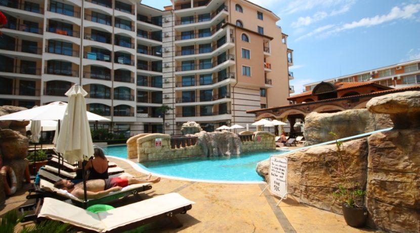 apartament-vanzare-vedere-la-mare-bulgaria (33)