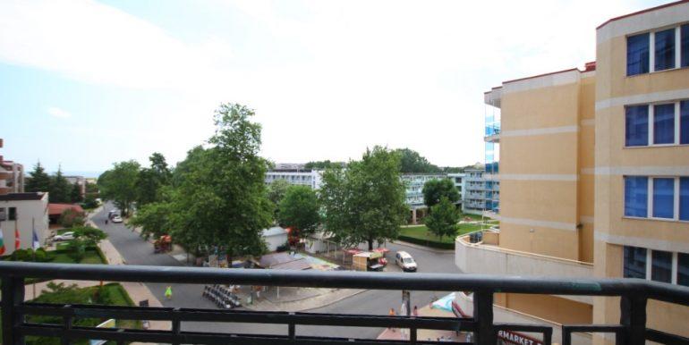 apartament-vanzare-vedere-la-mare-bulgaria (6)