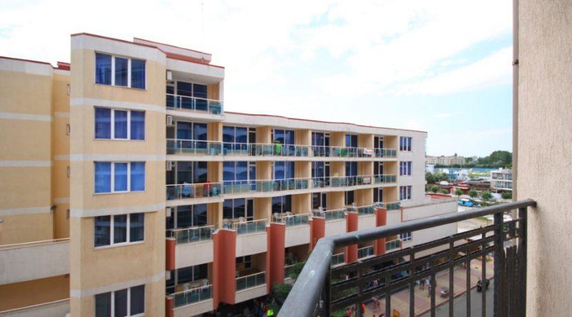 apartament-vanzare-vedere-la-mare-bulgaria (7)