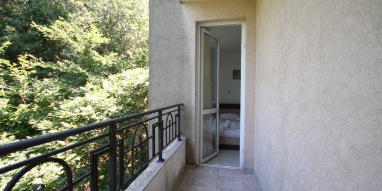 balcon vedere