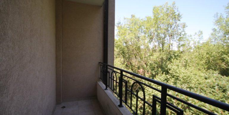 balconvedere-spate