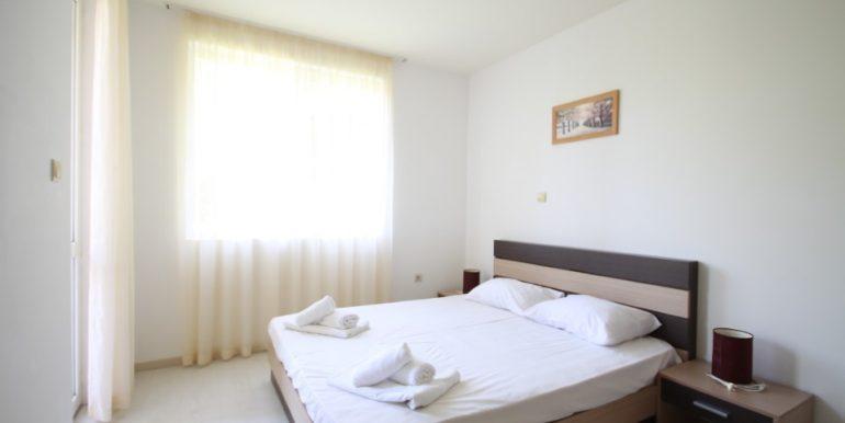 dormitor-Kavarna-sf-george