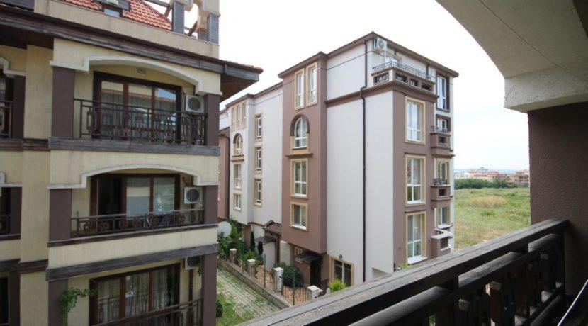 garsoniera-vanzare-litoral-bulgaria (12)