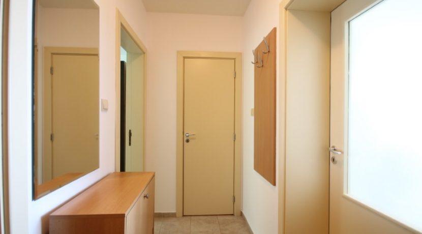 hol_apartament-sf-george