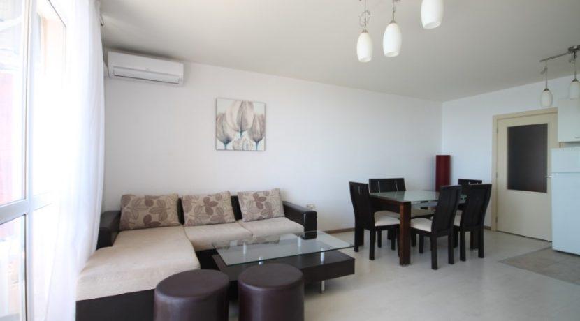living-kavarna-apartament-sf-george