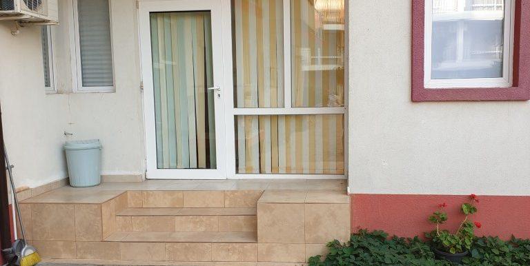 Apartament-3-camere-vanzare-sunny-beach (1)