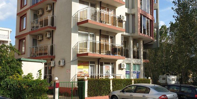 Apartament-3-camere-vanzare-sunny-beach (5)