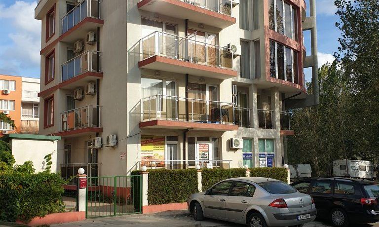 Apartament-3-camere-vanzare-sunny-beach (6)
