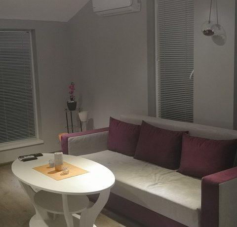 apartament-2-camere-vanzare-bulgaria (8)