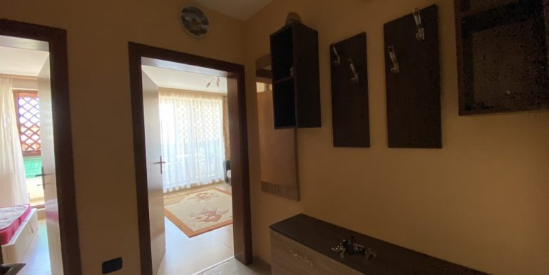 apartament-complex-5-stele-vanzare-bulgaria-plaja (1)