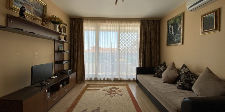 apartament-complex-5-stele-vanzare-bulgaria-plaja (10)