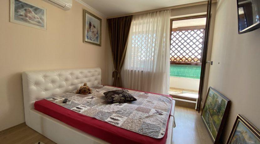 apartament-complex-5-stele-vanzare-bulgaria-plaja (11)